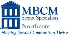 MBCM Northcote